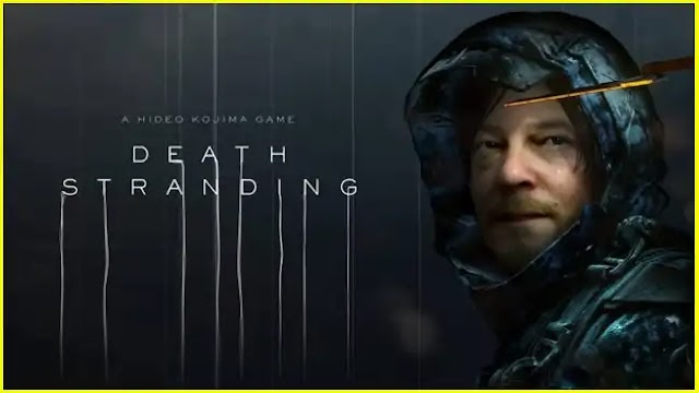 Death Stranding generated 23 million euros on PC; Control 16M and Assetto Corsa 9M