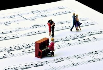 La educación musical