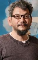 Anno Hideaki