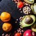 6 Benefits of the Paleo Diet