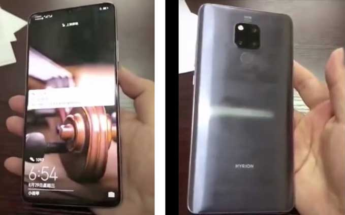 huawei-mate-20-appears-on-hands-on-video