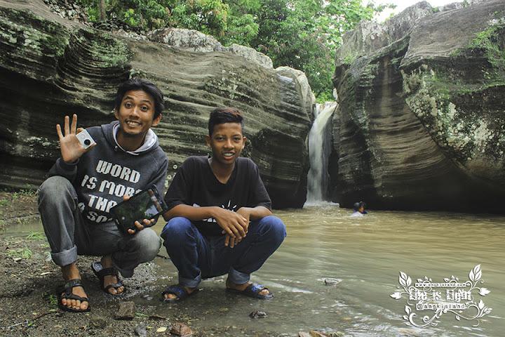 xiomi indonesia