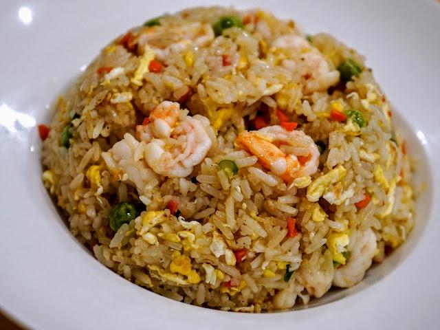 Yangzhou_Fried_Rice