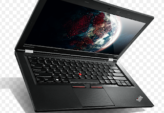 http://www.tooldrivers.com/2018/05/lenovo-thinkpad-t430u-driver-download.html