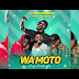 AUDIO | Dj Sratchdesigner Ft The Mafik - Wamoto | Download Mp3