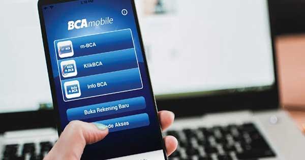 Baru Daftar BCA Mobile Bisa Langsung Digunakan?