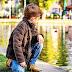 Disfunção da tireoide na infância pode comprometer o crescimento