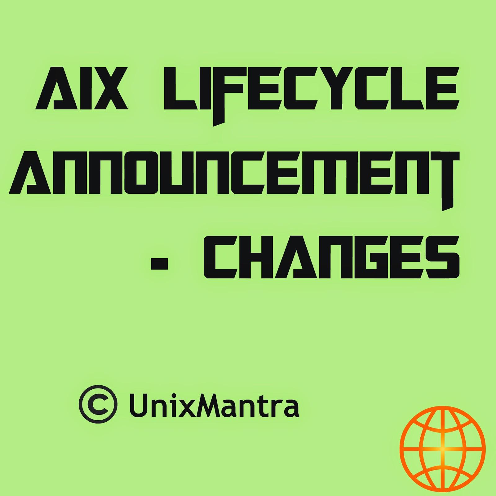 Archived Articles Month April 2014 | UnixMantra
