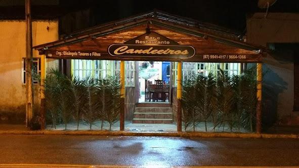 Pernambuco avança no Plano de Convivência a partir da próxima semana, bares poderão funcionar ate meia noite.