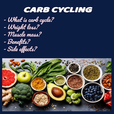 what is carb cycle,how to do carb cycle,side effects of carb cycle,carb cycle for weight los,carb cycling meal plan,are carbs bad for you, finesstrenz