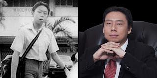 Cerita Motivasi Adam Khoo 6 Kali Ditolak Sekolah Bisa sukses