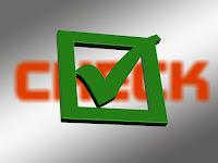 Contoh Surat Permohonan Akreditasi Ijazah Luar Negeri