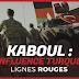 [VIDEO] La Turquie d'Erdogan, grand gagnant de la reconquête talibane ?
