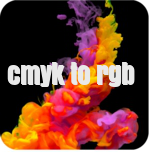 cmyk to rgb converter-best online tool
