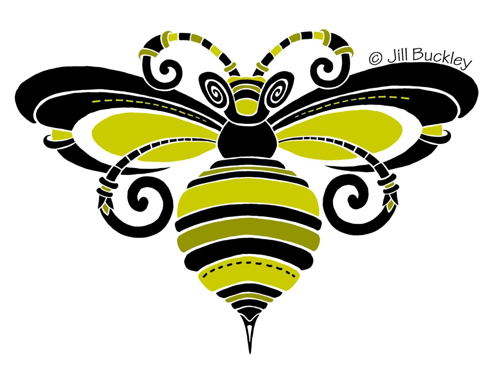 Line Art Bee : Canadian quilting cqa acc canada s big quilt bee