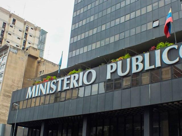 Emiten órdenes de aprehensión contra los integrantes una red de corrupción en la empresa Gas Comunal