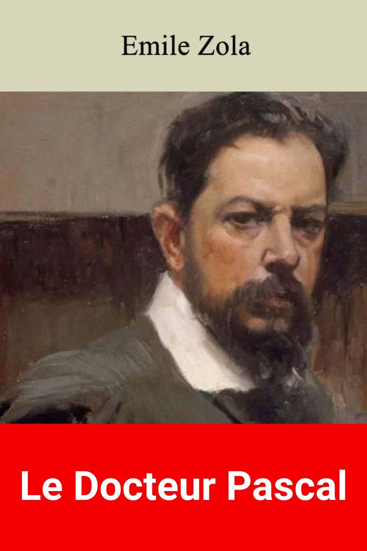literatura paraibana ensaio emile zona doutor pascal les rougon-macquart