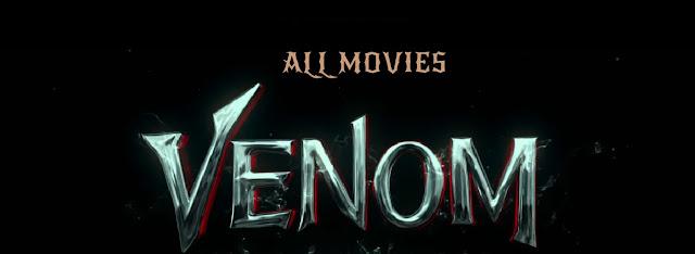 Venom Movie pic