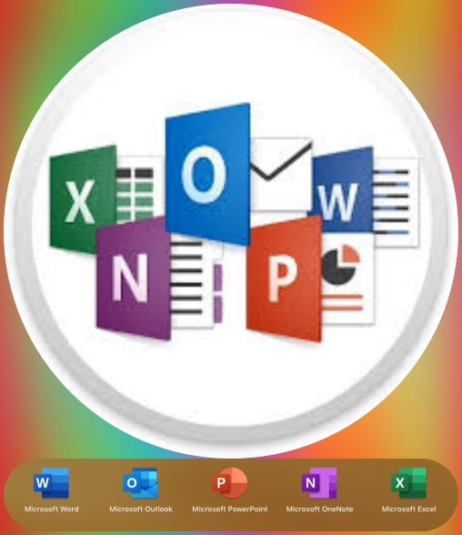 Mac Software Free Download Download And Install Software For Mac Microsoft Office 2019 16 29 1 Free Download