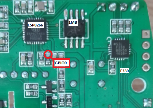 IoTing the HELIOS dual air supply unit | tamingchips