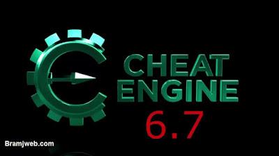 تحميل برنامج شيت انجن cheat engine للكمبيوتر من ميديا فاير