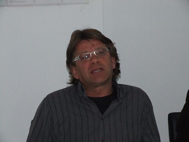 Πρέβεζα: Μίλτος Παππάς....Στις 6 Δεκεμβρίου η κρίση για το νέο Παιδίατρο στο Νοσοκομείο Πρέβεζας