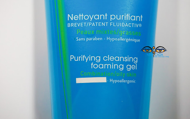review-bioderma-sebium-gel-moussant-purifying-cleansing-foaming-gel