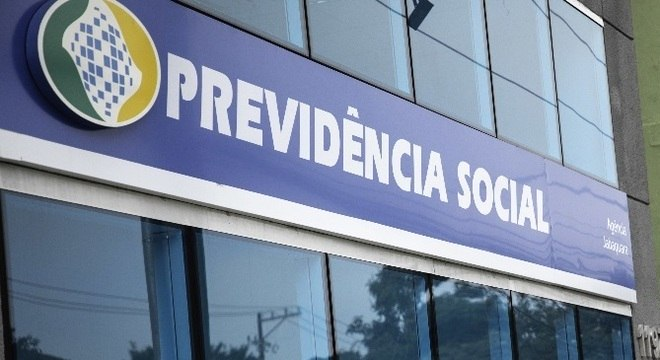 REVISÃO DO ATO DE CONCESSÃO | DECADÊNCIA ESTABELECIDA | STJ ...