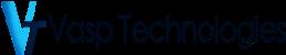 Vasp Technologies Pvt. Ltd Recruitment