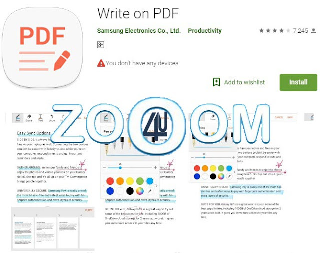 how to edit pdf file on android,how to edit resume on android,edit pdf file on android,how to edit pdf file in android phone,office on android,android,how to edit pdf file in mobile,how to compare pdf files,how to edit pdf file,best pdf editor for android,android notes,android app for editing pdf,how to merge pdf files,how to combine pdf files,how to edit a pdf file for free,how to pdf file edit,how to edit pdf files,how to draw inside pdf,edit resume on phone,edit a pdf file on mac