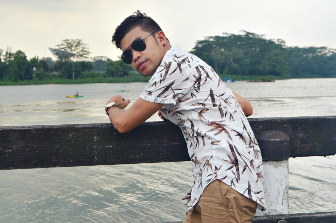 top-cebu-male-fashion-blogger-almostablogger-01.jpg