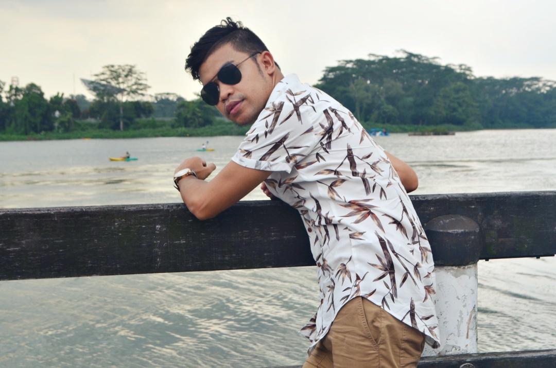 top-cebu-male-fashion-blogger-almostablogger-01.jpg