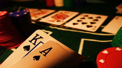 Infromasi Terkait Trik Main Poker Dengan Cara Online