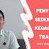 Video Youtube 2 | Penyebab Sederhana Kegagalan Trading