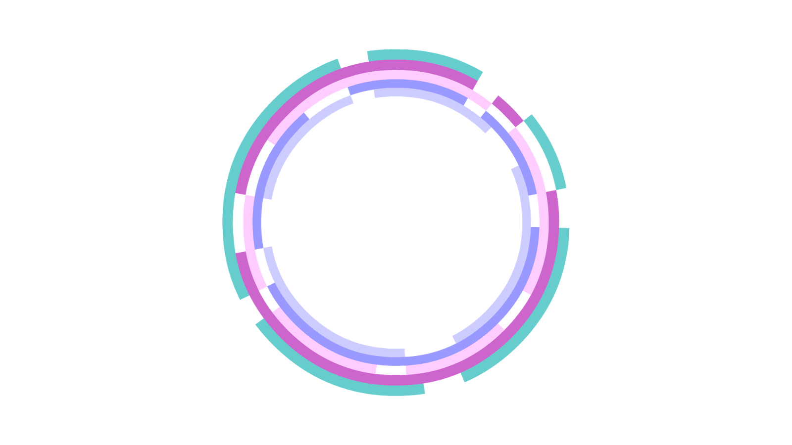 Baru 29+ Logo Lingkaran Keren Png