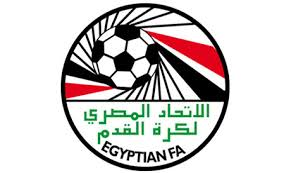 football games  Egyptian League - Jameel Saudi Professional League - English League Div. 1 - Turkey Cup - جميع الترددات الخاصة بالقنوات الناقلة للمباريات Al Zamalek VS Al Ahl, Nile Sport,Nile sat,  ON TV Sport, DMC Sports, Alfaisaly VS AlQadasiya  , MBC Pro Sports1, Badr,  Aston Villa  VS Leeds United FC, Astra ,  Genclerbirligi VS Amed Sportif,Turksat ,  Sanliurfa Spor Kulübü VS  Osmanlispor, A Spor HD, A Spor,  Sanliurfa Spor Kulübü VS  Osmanlispor, A 2, Bursaspor  VS Aydinspor, CBC SPORT HD,  Kizilcabolukspor VS Trabzonspor, Fenerbahce  VS  Menemen Belediyespor,      , Badr