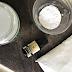 DIY: Desodorante caseiro com óleos essenciais