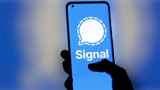 What Is Signal? How It Works and Is It Really Safe & Secure?