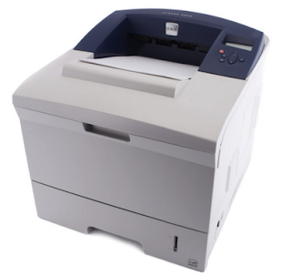 Xerox Phaser 3600 Driver Download for linux, mac os x, windows 32 bit and 64bit