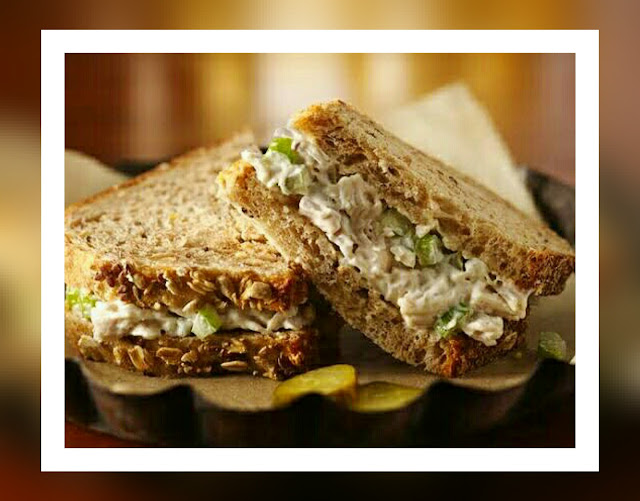 chicken-salad-sandwich-recipe