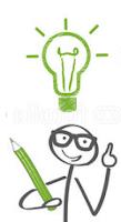 Dik32: Boa Ideia Sempre