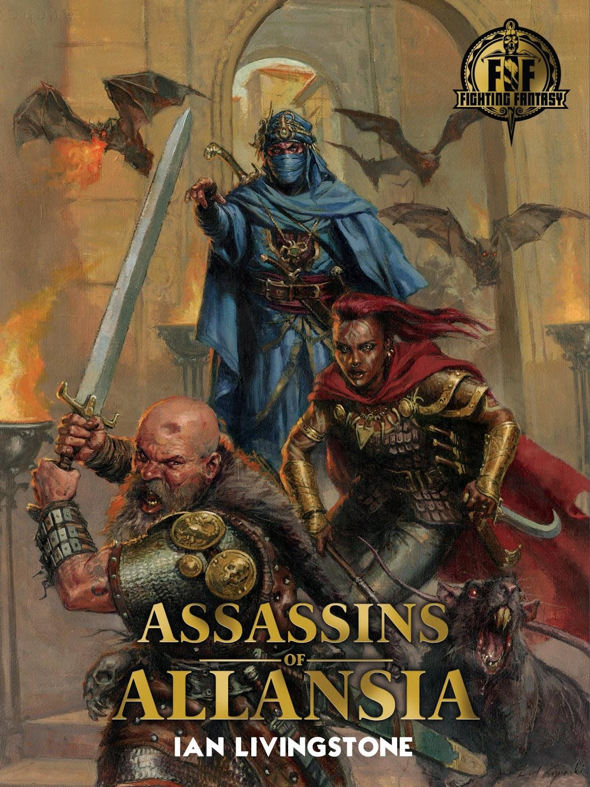 [Image: Assassins%2Bof%2BAllansia%2BSE%2BCVR.jpg]