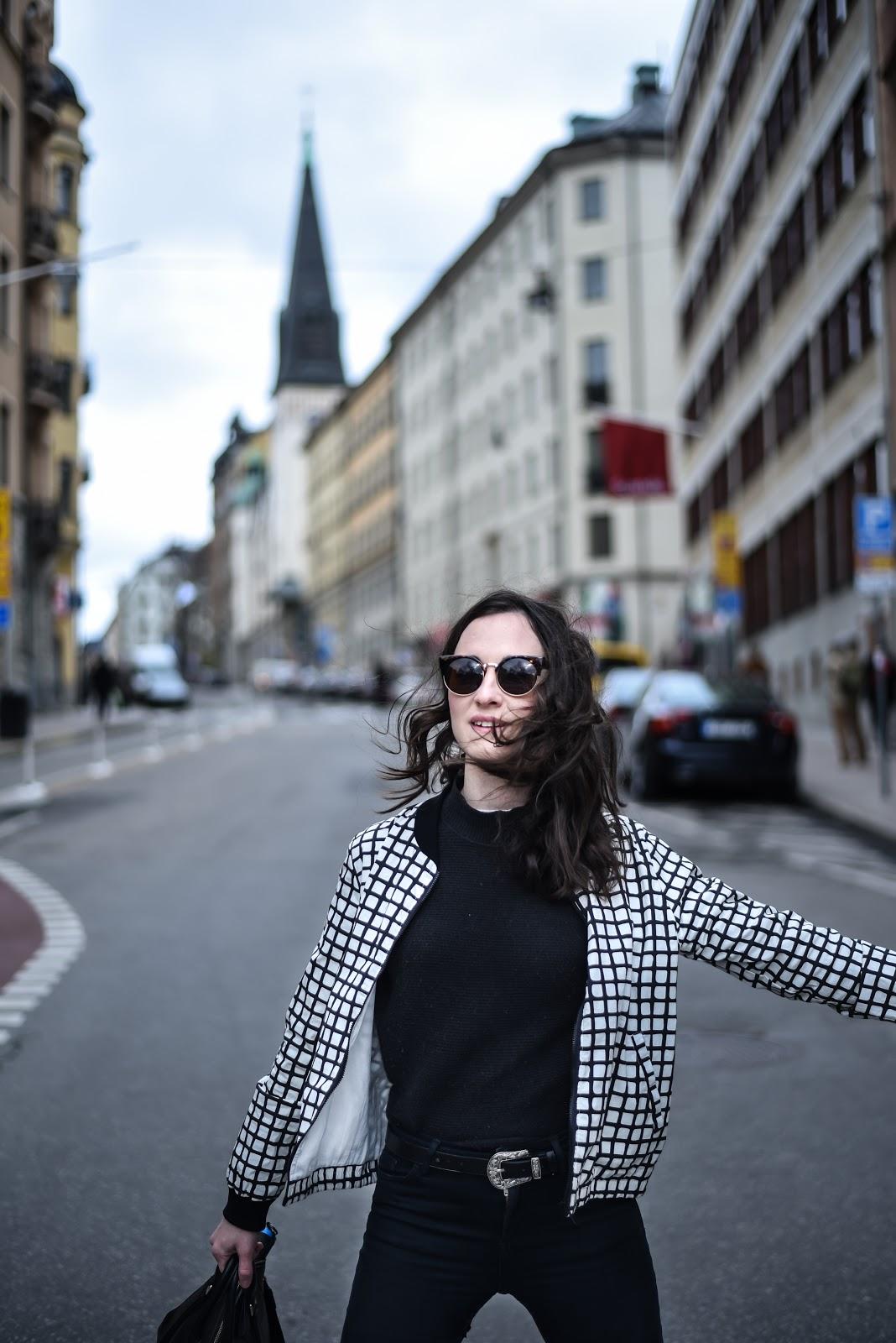 bomber_jacket_stockholm_street_style_travel_look