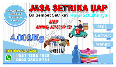 Download-Spanduk-jasa-setrikauap-cdr