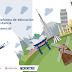 Programa de becas ICETEX - 12 al 22 de junio