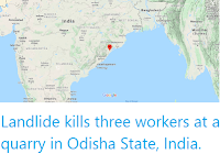 https://sciencythoughts.blogspot.com/2020/04/landlide-kills-three-workers-at-quarry.html