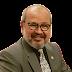 Ghazali Abbas: Sinergisitas Bank dan Pengusaha, Perlancar KUR
