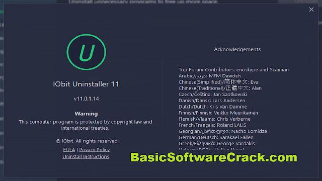 internet_download_manager_6 38_build_2_multilingual