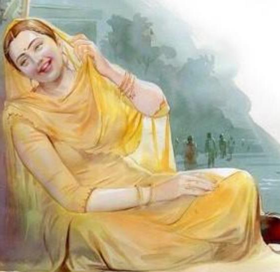 शादी से पहले और शादी के बाद एक हिंदी कहानी (प्रश्नचिन्ह)