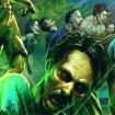 update-download-dead-plague-zombie